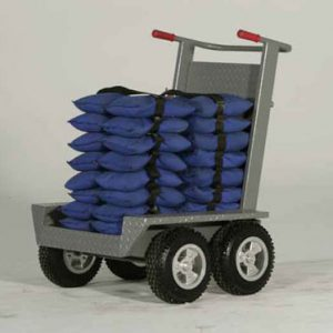Studio Mighty Cart Model MIC-101 $995.00