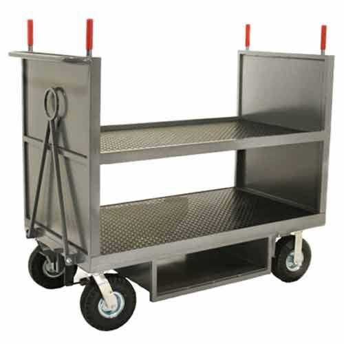 Studio Distro Cart Model SDC-101 $1,850.00