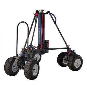 Studio Dirt Crawler Model DCW-101 $1,450.00