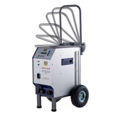 Studio Power Gems Ballast Cart 12/6K Model BCG-104 $575.00