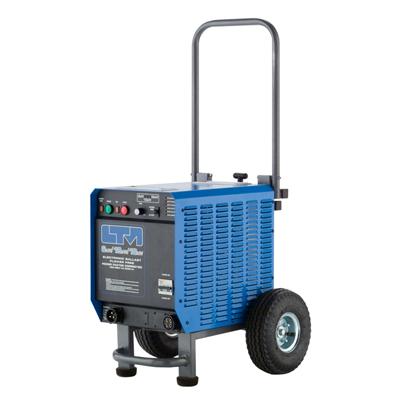 Studio LTM 6/12/18K Ballast Cart Model BCL 103 $575.00