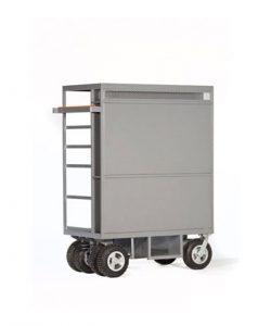 Studio Grip Primo Cart Model SPC-101 $2,975.00
