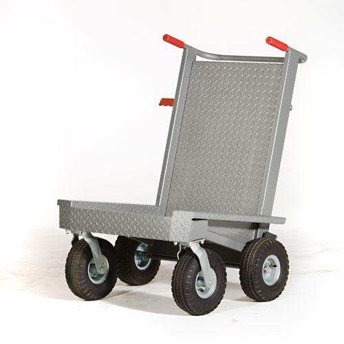 Studio Muscle Cart Model MMC-101 $850.00