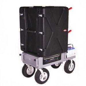 Studio SKB Sound Cart Model SKB-101 $1675.00
