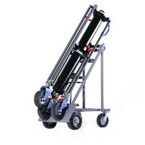 Studio Avenger/American Stand Cart Model SAC-105 $950.00