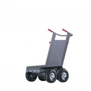 Studio Mini Sandbag/Cable Cart Model SMS-101 $725.00