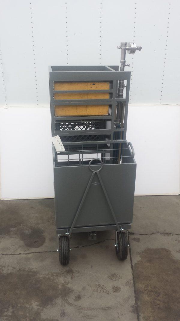 Grip cart @studiocarts.com